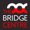 The Bridge Centre Clarenbridge Logo